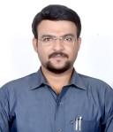 Dr. Uttam Kumar Tripathi