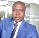 Dr. Samuel Honoré Ntavoua