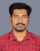 Dr. R. Nantha Kumar, M.sc.,ph.d.